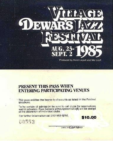 198521