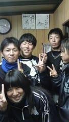 筑波大学硬式野球部のブログ