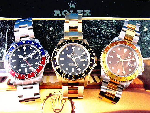 Rolex1708rolex