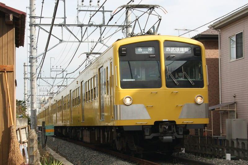 Seibu281f2012112901