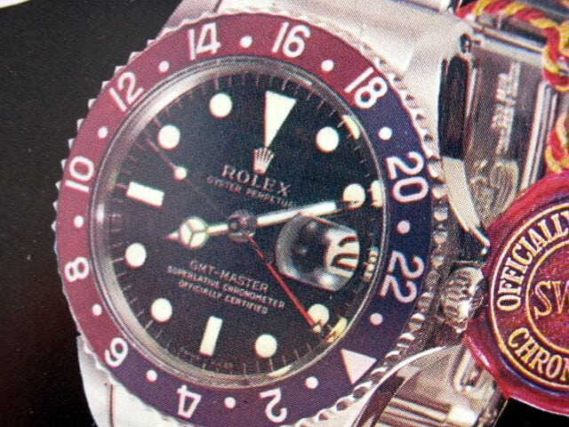 Rolex1001ad_1