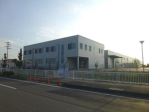 P1020308