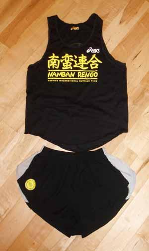 Arakawasyob2
