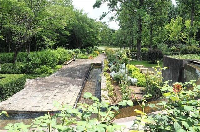 水戸 市 植物 公園