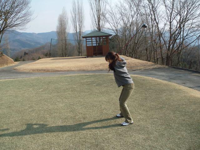 さいたま ゴルフ クラブ 天気