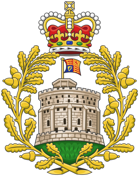 475pxbadge_of_the_house_of_windsors