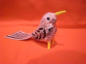 仙台張子雀