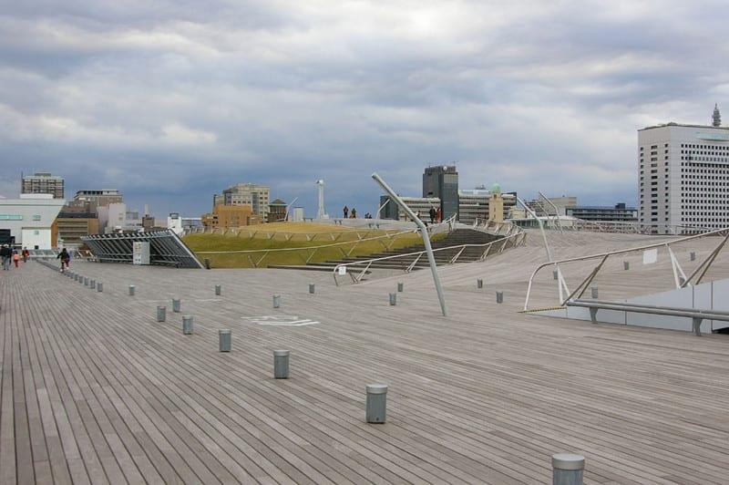 Yokohama_osanbashi_200612101