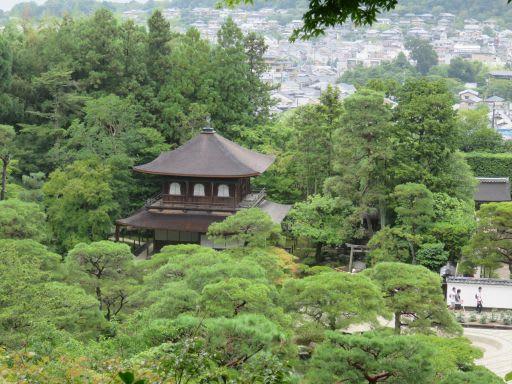 清水寺:撮影場所 京都フォトセンター