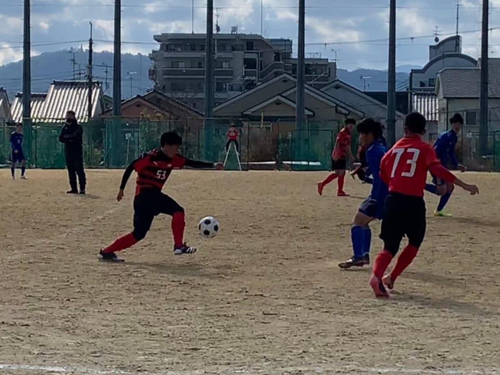 高校 サッカー 掲示板 大阪 府