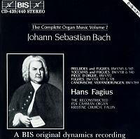 BIS-CD-439/40