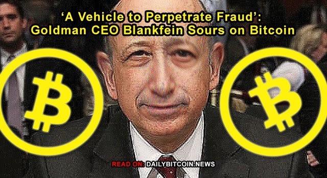 ゴールドマン・サックスに乗っ取られた「郵政グループ」は、詐害行為の ...