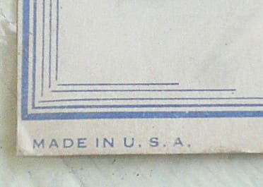 Latest_style_made_in_usa
