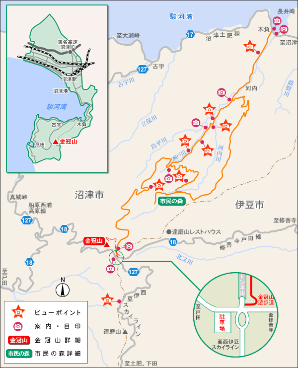 Map01