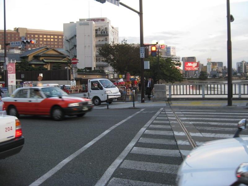 Kyushu_094