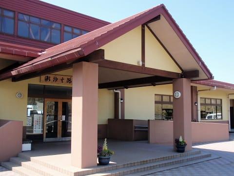 Oshima090078