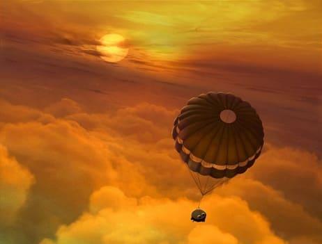 タイタンの海に新探査計画 - 宇...