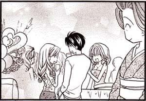 Manga_time_or_2012_04_p071