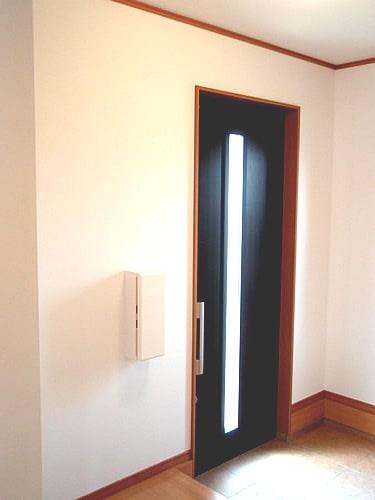 P3030029