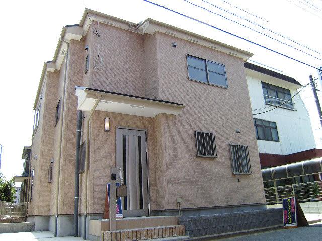 Miyama_spot04193