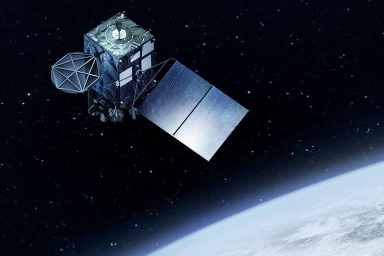 画像 雲 気象 衛星