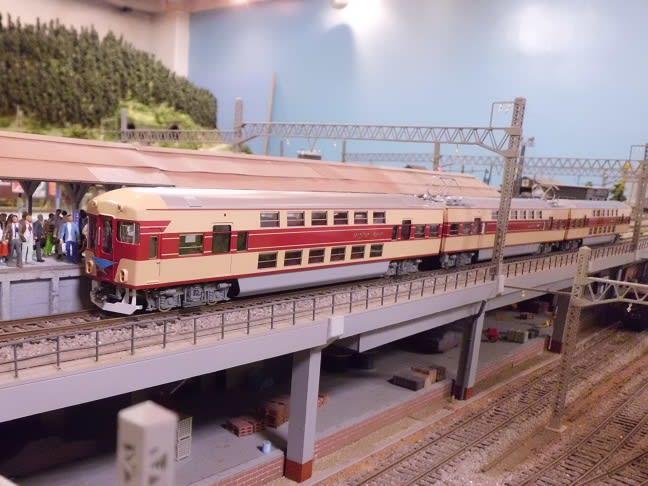 国鉄タキ20100形貨車 - Japanese...