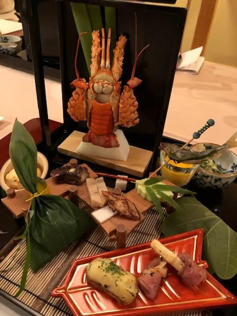 こどもの日の解説【端午の節句・祝料理・鯉のぼ …