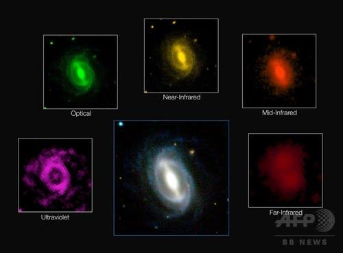宇宙は、ゆっくり死に向かってい...