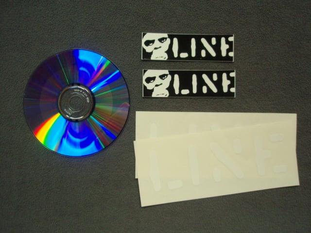 Sticker_009