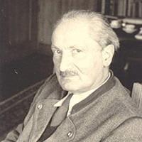 ハイデッガー(1) - 西洋哲学は2回のパラダイムシフトを経て、東洋 ...