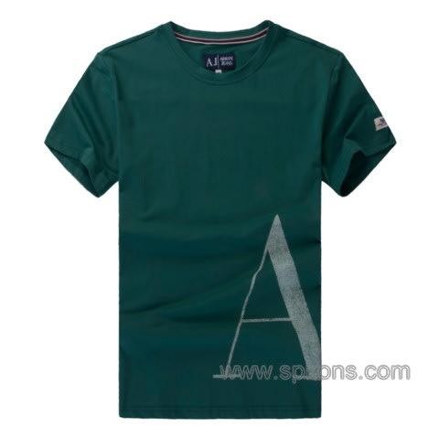47632e851f3e アルマーニTシャツブランド服通販【2013春夏新作メンズファッション】Armani男性用Tシャツ