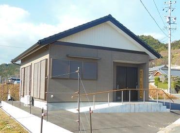 榊原第二区西出集会所 - 美里町...