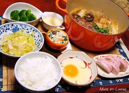 待望の高級すき焼き♪ すき焼きのお供は何食べる? , Jalan