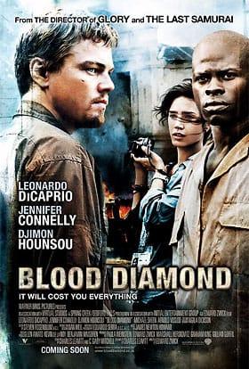 Blooddiamond