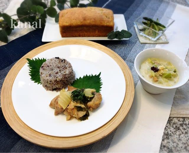 大阪ガスクッキングスクール - og-cookingschool.com