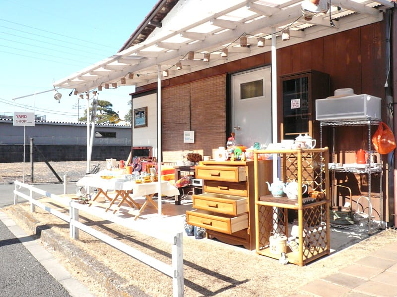 Yard_shop_day