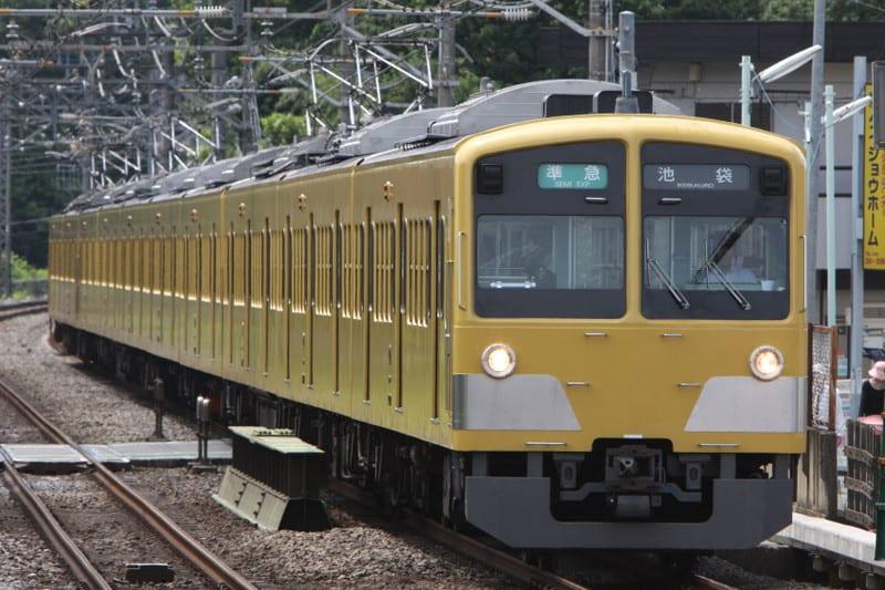 Seibu309f01
