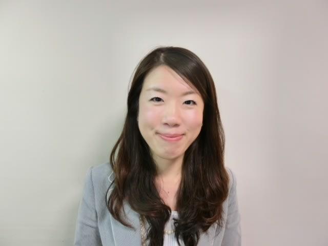 広川由美子先生のご紹介