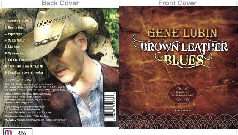 Brown_leather_blues
