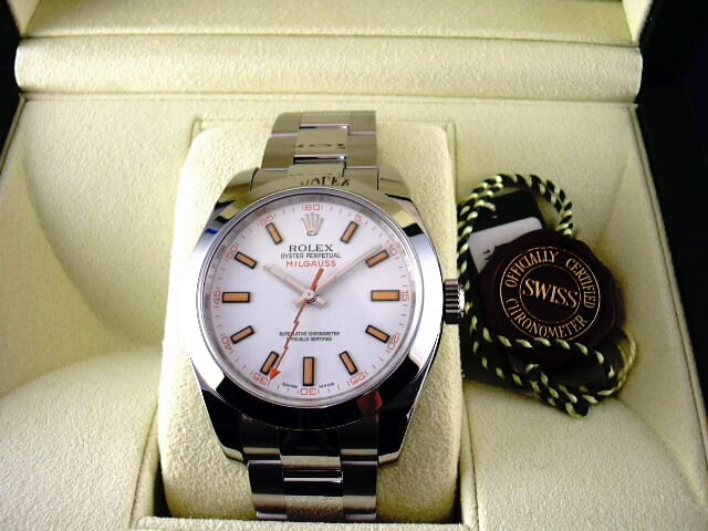 Rolex2207rolex
