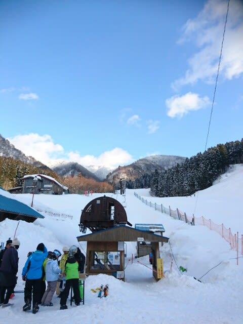 場 氷ノ山 スキー 関西・兵庫県でスノボー・スキーを楽しむハチ・ハチ北スキー場のサイト