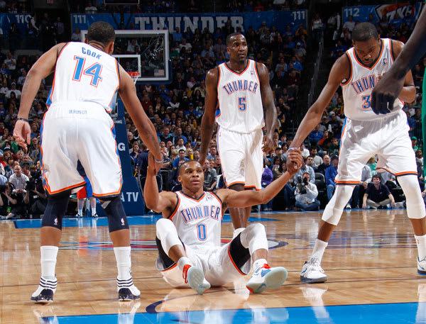 レギュラーシーズン総評 - NBA T...