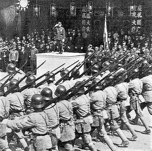 1940年の名古屋軍 - JapaneseCla...