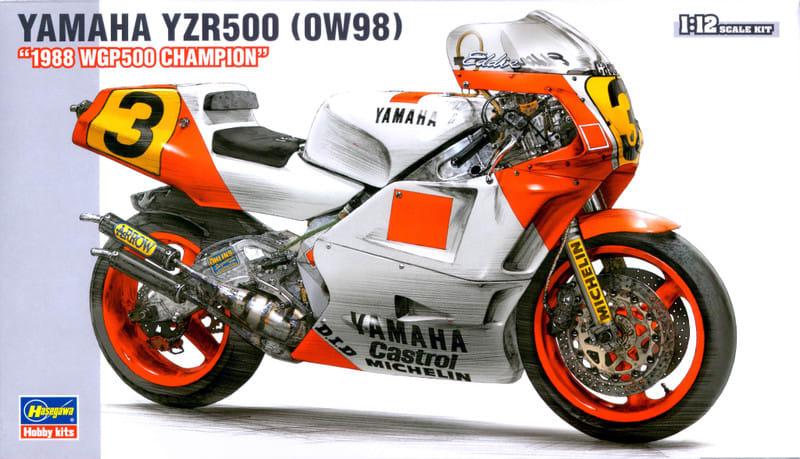 112yzr500