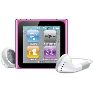 Ipod_nano_6_pink_2