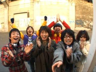 アキハバラ@DEEP <TVドラマ版> ...