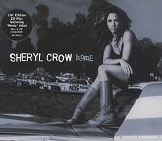Sheryl2