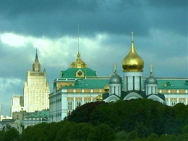 【ロシアのバナー】ここをクリックすると、ロシア関係記事の索引が開きます。