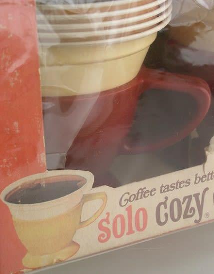 00_up_1970s_solo_cozy_cops