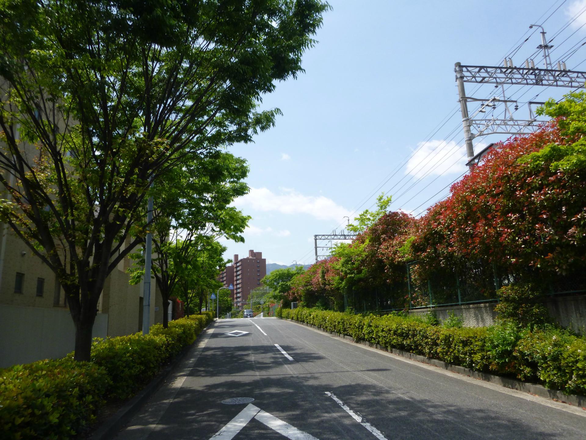 阪急 電車 種類